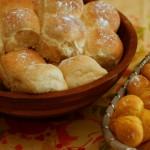 potato-dinner-rolls