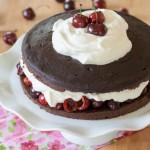 black forest cake-1