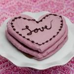 meringue-heart-stack