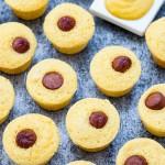 corndog-muffins1